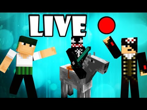 Live Epica ft Monark Feromonas e Macaco do Espaco =P Travel Video