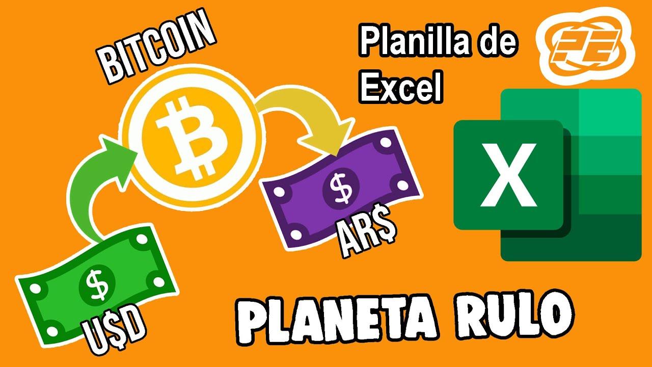 ¿Cómo calcular la ganancia de una inversión en la Bolsa? - Meteofinanza Español