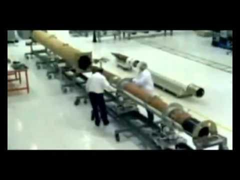 Medine jihad clip non officiel