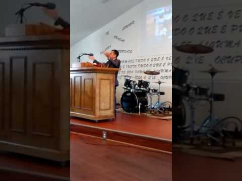 Rev.Pa Yar phung thuina.