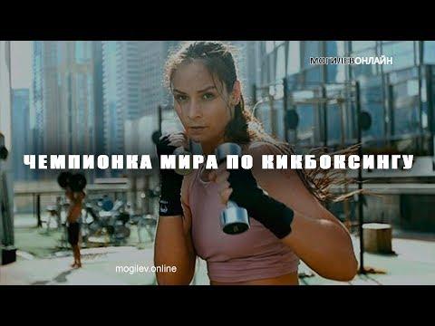 Екатерина Ковалева о спорте, личной жизни, фетишистах и Кирилле Терешине
