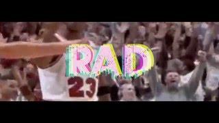 RAD - PARANOIA