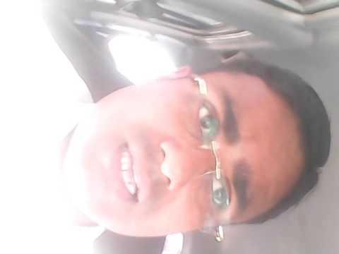 Thanx to Manish Sisodia ji