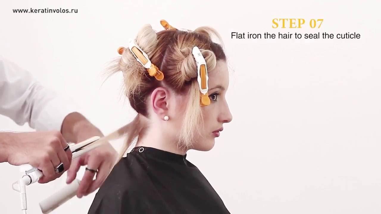 Косметика для волос goldwell – это эффективные косметические средства. Продукцию goldwell, вы обеспечите идеальный уход за волосами, купить.
