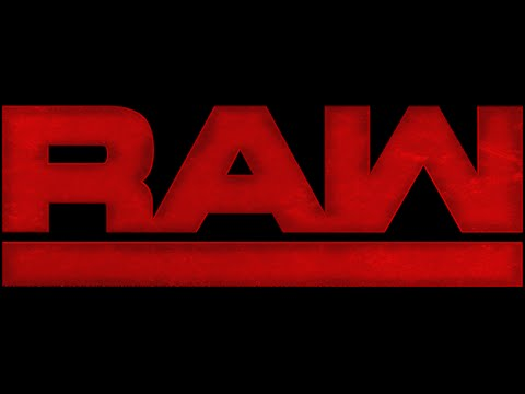 WWE Raw 2016 14th NEW theme song - Enemies Extended