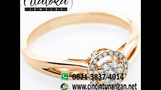 Tlpn/Wa : 083-166-451-976 (exis) jual cincin nikah, cincin lamaran,  cincin pernikahan