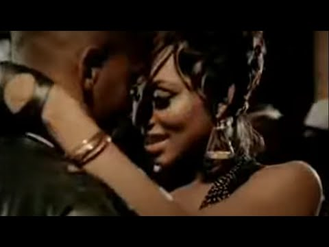 Keri Hilson - Buyou (feat. J. Cole) [MUSIC VIDEO]
