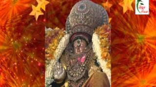 Divya Prabhandham - Nacchiyar Thirumozhi - 1 - 5_Nalaayira Divyaprabhandham