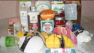 Тайланд. Что купить в Тайланде. Что купить в подарок.(Тайланд. Что купить в Тайланде. Что купить в подарок. https://www.youtube.com/edit?o=U&video_id=2o46-hE_39s Запись от 27 марта 2015...., 2015-03-29T05:54:24.000Z)