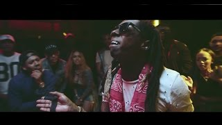 Download *New* Lil Wayne Ft Rick Ross & Gucci Mane (2016)