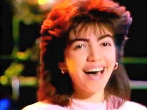 Canzone dei Puffi (Videosigle TV 1982 con Cristina D'Avena)