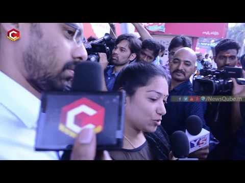 Pawan Kalyan Fans Angry Reactions |...