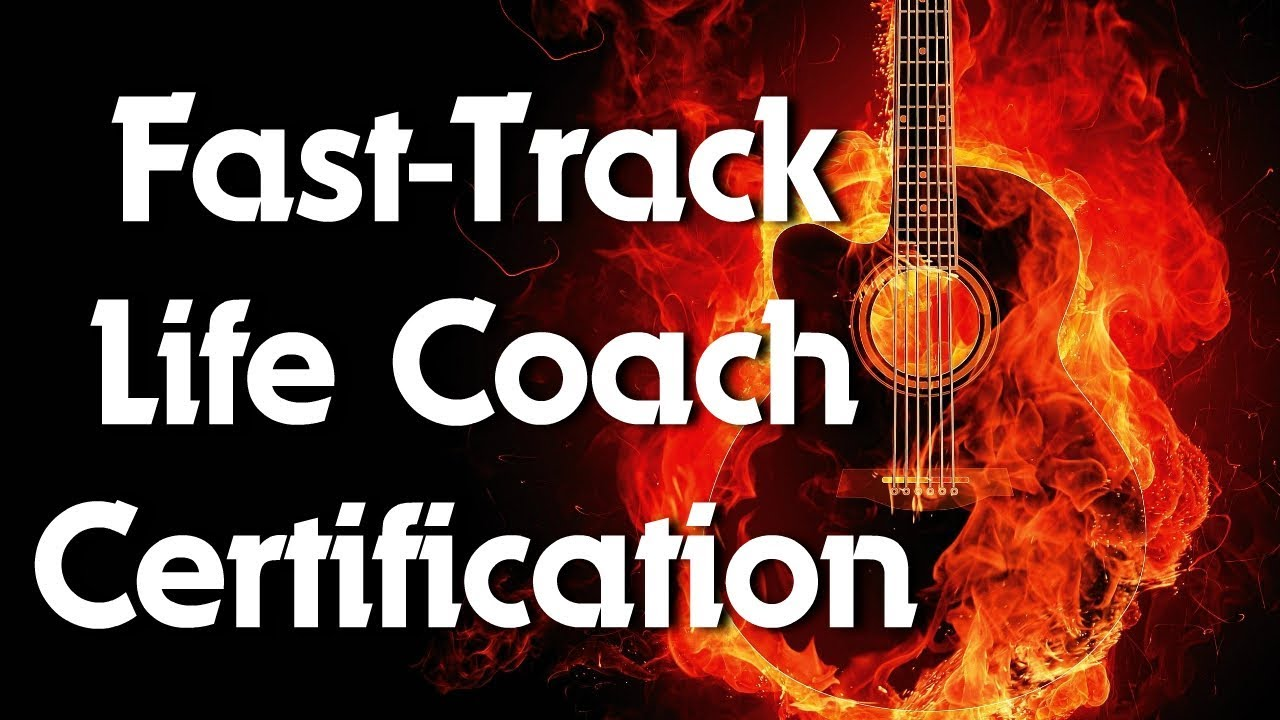 Life coach certification online fast track life coaching course life coach certification online fast track life coaching course steve g jones 1betcityfo Images