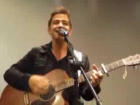 Déjame quererte hoy - Camilo Echeverry