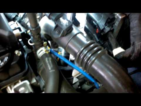 2005 Chevy Aveo Spark Plug Wiring Diagram also Header Location Variable besides Chevy Sonic Engine Codes as well Chevy Sonic Pcv Valve further Relay Wiring Diagram Pt Cruiser 2001 Radiator. on 2012 chevy sonic wiring diagram