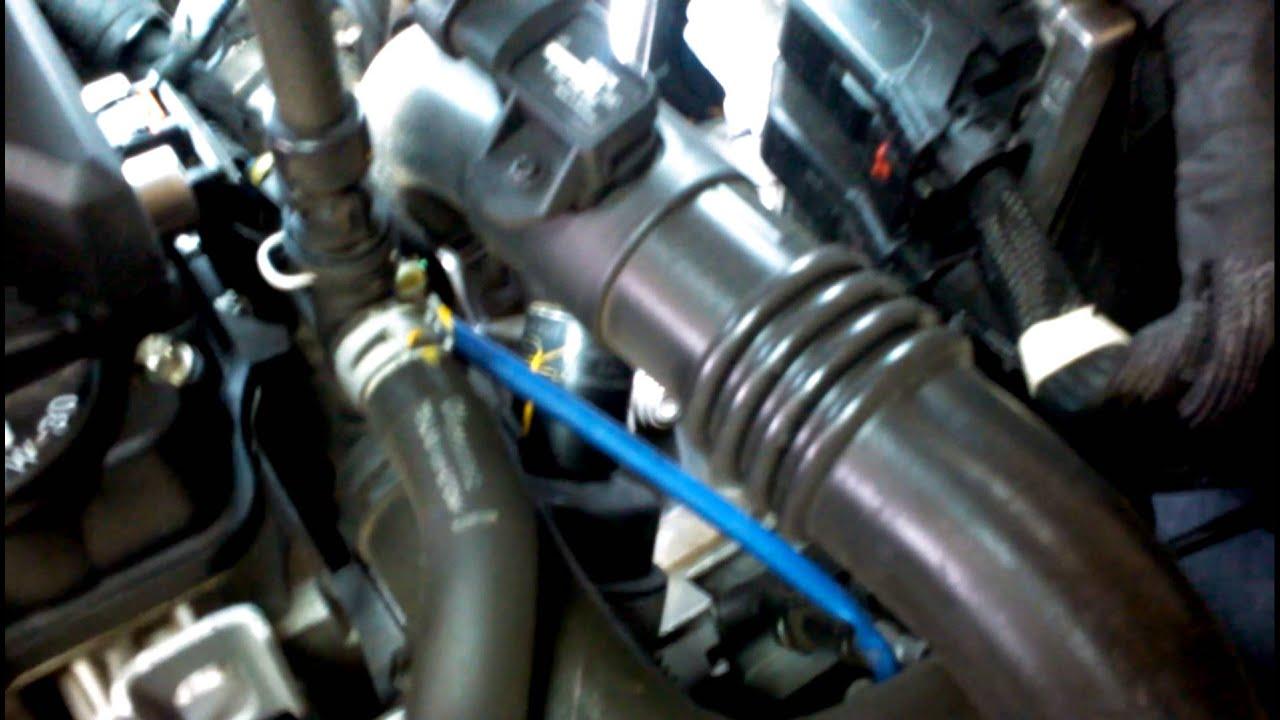 2010 Chevy Cobalt Engine Impala Diagram