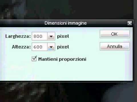 4 Immagini 1 Parola [TUTTE LE SOLUZIONI] from YouTube · Duration:  13 minutes 21 seconds