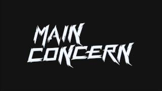 Main Concern Compilation 2K15 Mix (Hardstyle Raw Core) [06.05.2015]