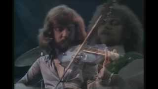 Watch Electric Light Orchestra Poor Boy video