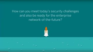 Solve Your Network Security Challenges with Tufin