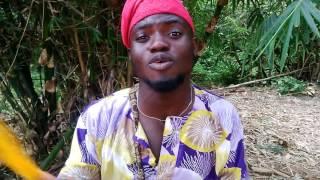 Yoruba panegyrics for snakes,Oriki ejo