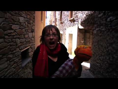 Lipdub Alex 30 anys - Ordino - Andorra