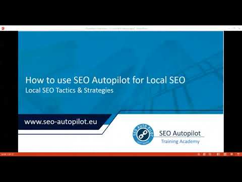 webinar:-build-your-local-seo-with-seo-autopilot