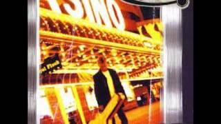 The Brian Setzer Orchestra - Hoodoo Voodoo Doll