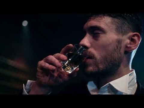 Punchdrunk International trailer for Sleep No More Shanghai