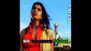 Devika- Barkha bahaar song