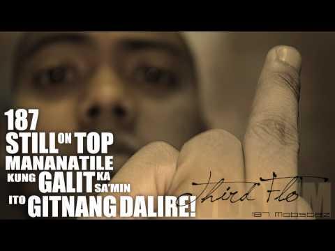 Third floor Man ft. Inozent One - Wala ng Hihigit - MM1