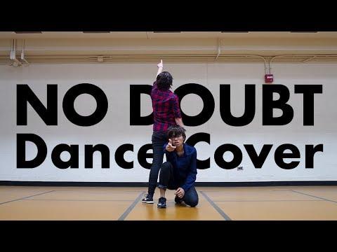 [ARGO] - No Doubt Dance Cover [Re:Vale] - Condensed Ver.