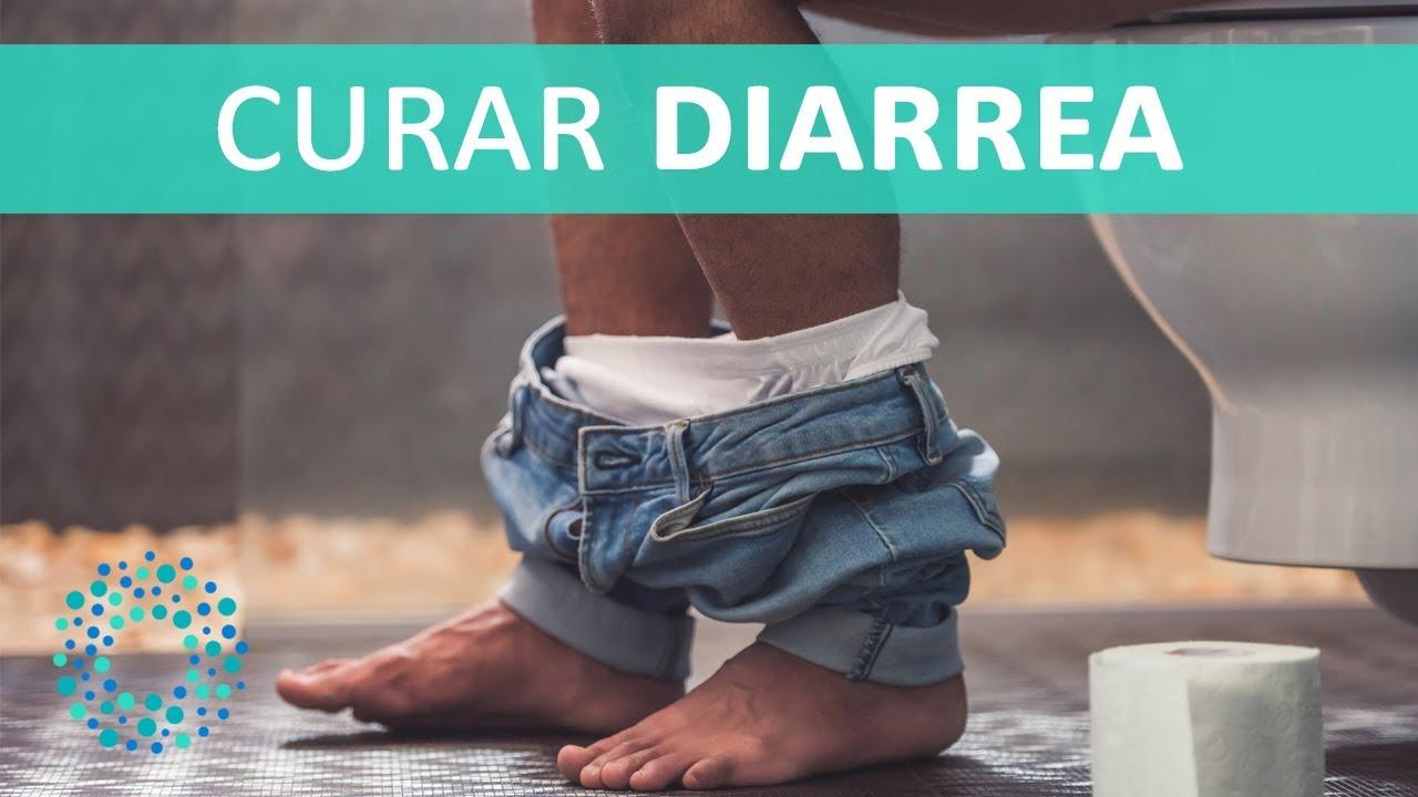 Como provocar diarrea naturalmente para adelgazar