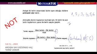 muratatikmatematik.com// muratatik.net//Murat Atik Matematik