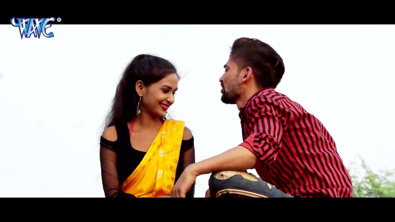 #VIDEO चिरई बना दिहलु प्यार में I #Akhilesh Yadav I Chirai Bana Dihalu Pyar Me I 2020 Bhojpuri Song