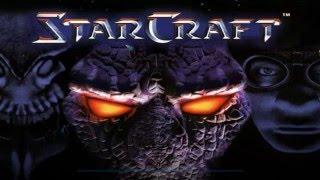 Как скачать, играть, и установить Starcraft 1 на движке Starcraft 2(, 2016-01-23T21:28:24.000Z)