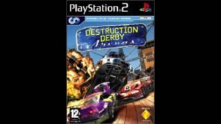 destruction-derby-arenas-soundtrack-menu-theme-mp4