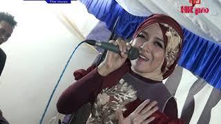 Bohoso Moto - Fitri Alfiana Candra Kirana Ponorogo  Show