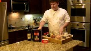 Tim Ferriss - 4 Hour Body Slow Carb Breakfast