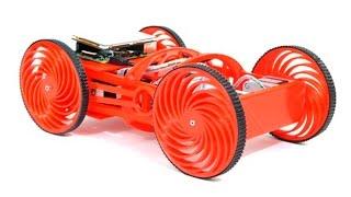 видео Интересные игрушки для мальчиков и девочек 10 лет