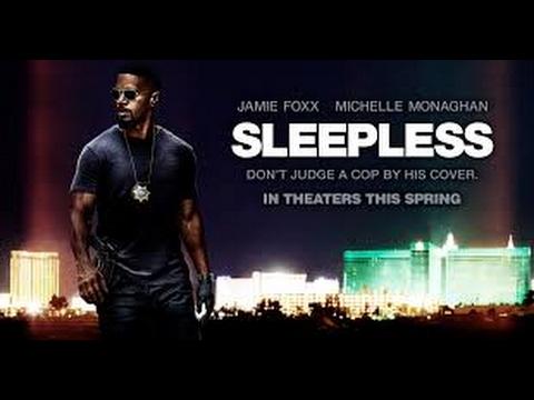 Sleepless – Eine Tödliche Nacht Besetzung