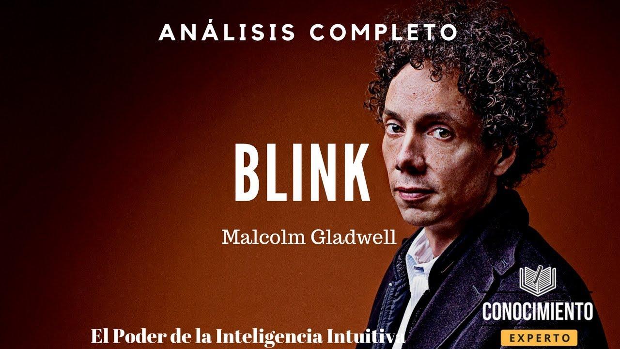 Blink Inteligencia Intuitiva Pdf
