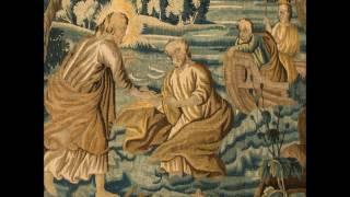 видео Постоянная экспозиция «Декоративно-прикладное искусство XX века»