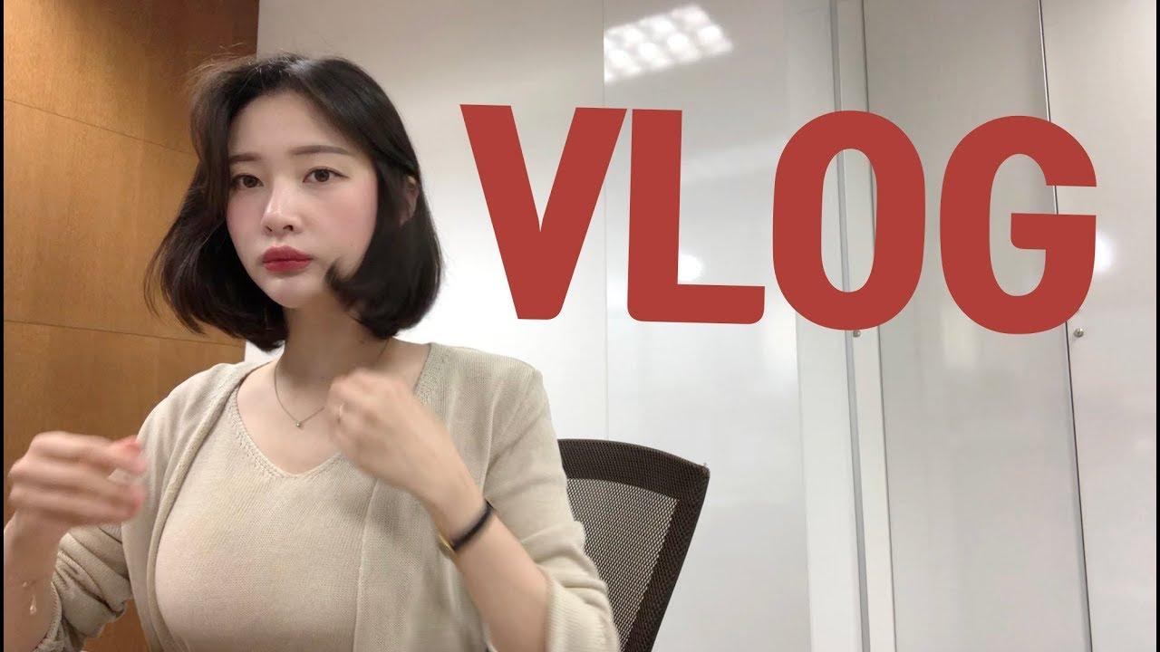 모닥불기도회홍보영상2(브이로그) - YouTube