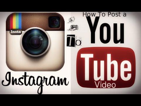 Раскрутка видео в YouTube и Instagram «с нуля до результата»