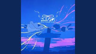 Youtube: The Promise feat. Hatsune Miku / Harumaki Gohan