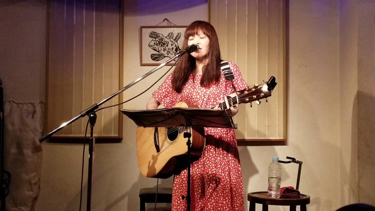 冨田麗香 / 私を照らす愛の歌