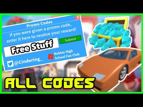 Roblox Pets World All Codes - Free Robux Inspect Code