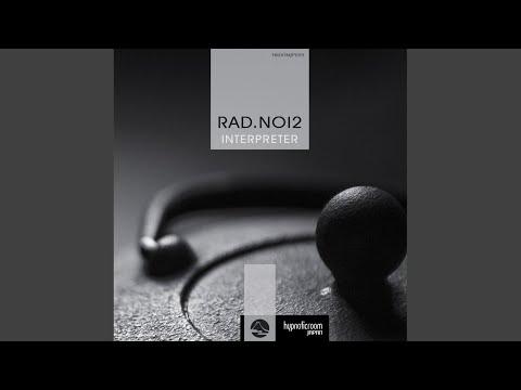 Interpreter (Original Mix)
