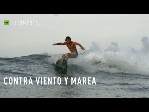 Contra viento y marea - Documental de RT